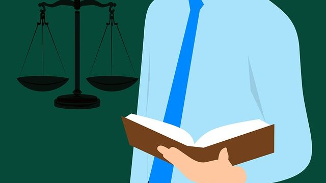 Disadvantages of Being Assigned a Court-Appointed Attorney