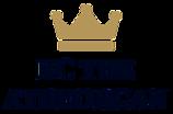 KC Theatre Organ Law Firm
