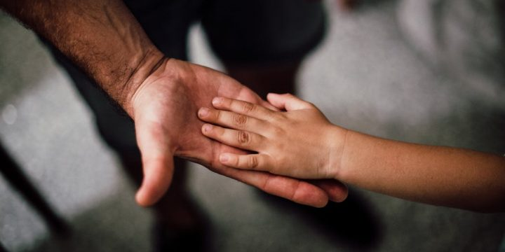 The Key Role Child Custody Lawyers Play For Their Constituents