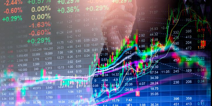 How Can Long-Term Investors Do Well With The Stock Market Of Australia?