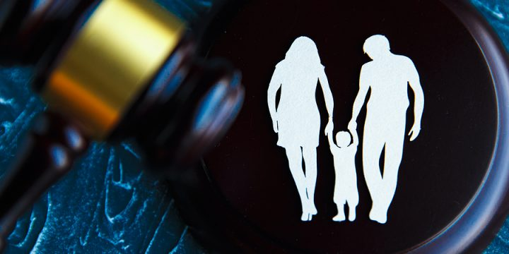 Finding The Best Sydney Family Law Specialist